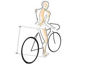 postura-bici-1