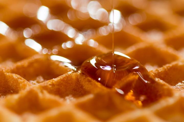 waffle-720x480