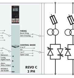 3 phase scr heater wiring diagram wiring diagram name 3 phase scr heater wiring diagram [ 1000 x 800 Pixel ]
