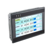 REVO-KP2-Graphic-Display
