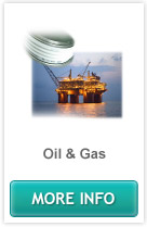 small-oil-and-gas-5