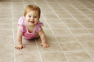 tile and grout cleaning chem dry by