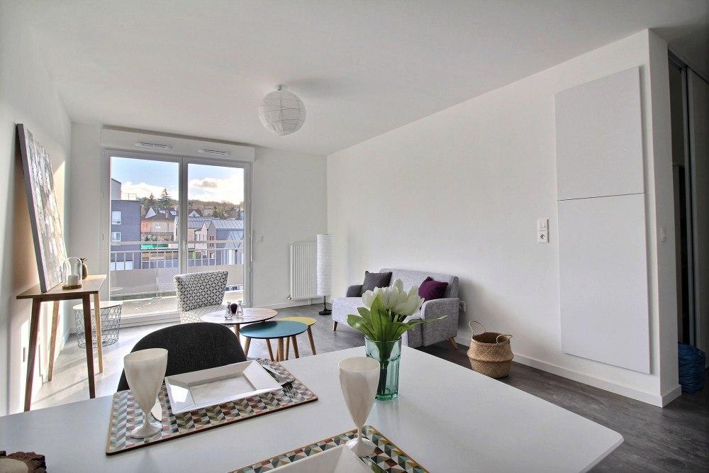 Location appartement et maison IledeFrance