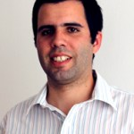 Sergio Guzmán Costabal