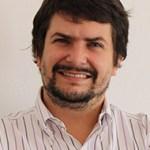 José Ignacio Maritano