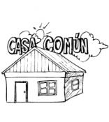 CASA-COMUN