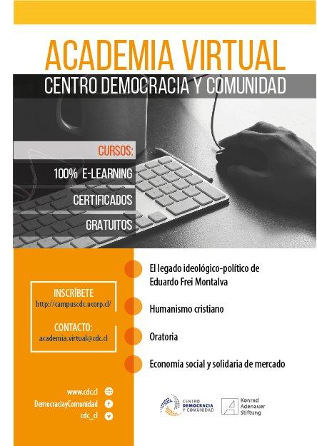 Academia-Virtual-CDC-1