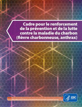Framework for Enhancing Anthrax Prevention & Control ...