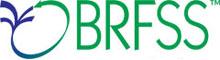 BRFSS logo image