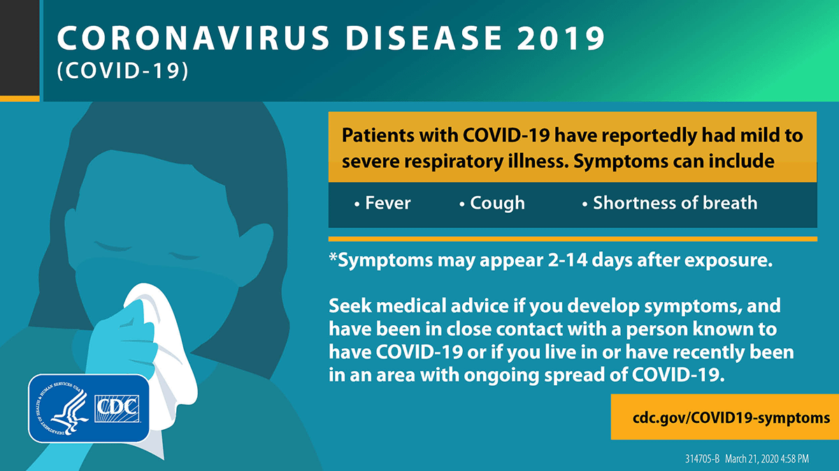 Graphics and Images | CDC