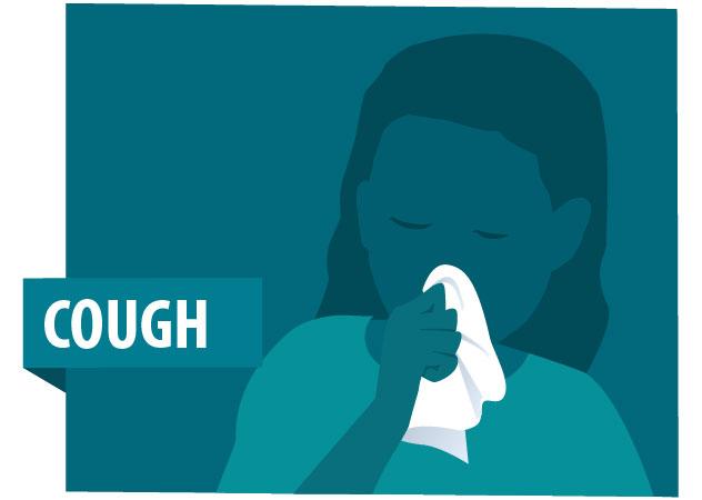 Symptoms | CDC