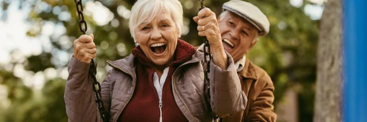 Looking For Older Men In Phoenix