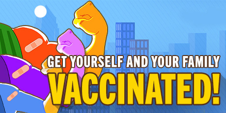 """CDC Says """"Take 3"""" Actions to Fight Flu 