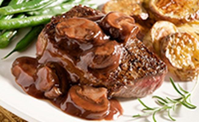 Clostridium Perfringens Foodborne Illness A Z Food