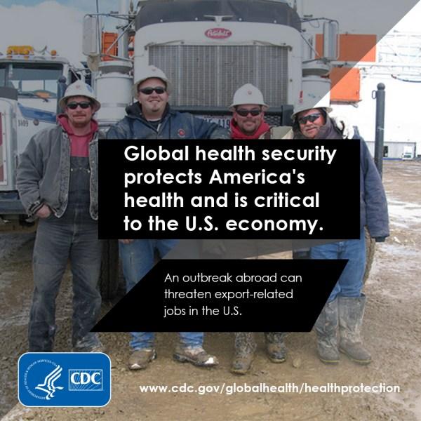 Economic Impact Of Global Health Security 241d45e9bd45
