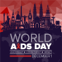 World Aids Day Awareness Days Resource Library Hiv