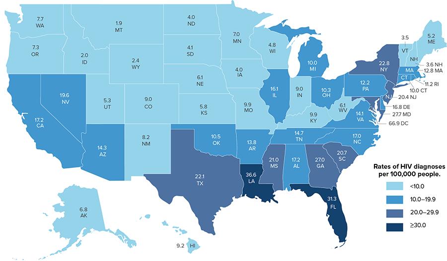 Rhode Island Population Race