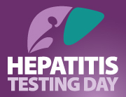 May 18 is Hepatitis Testing Day.  Learn more: http://www.cdc.gov/Hepatitis/TestingDay/index.htm