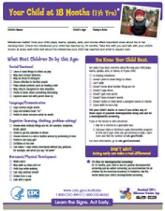 Milestone checklist also cdc milestones months learn the signs act early ncbddd rh