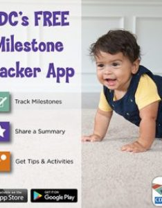 Download the milestone tracker app now also cdc   developmental milestones rh