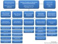 Microsoft Organizational Chart 2013 - Microsoft ...