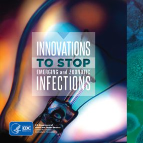 Innovations to Stop Emerging and Zoonotic Infections   What We Do ...