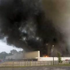 Charleston Super Sofa Fire Audio Sleeper Miami Niosh Report - Home The Honoroak