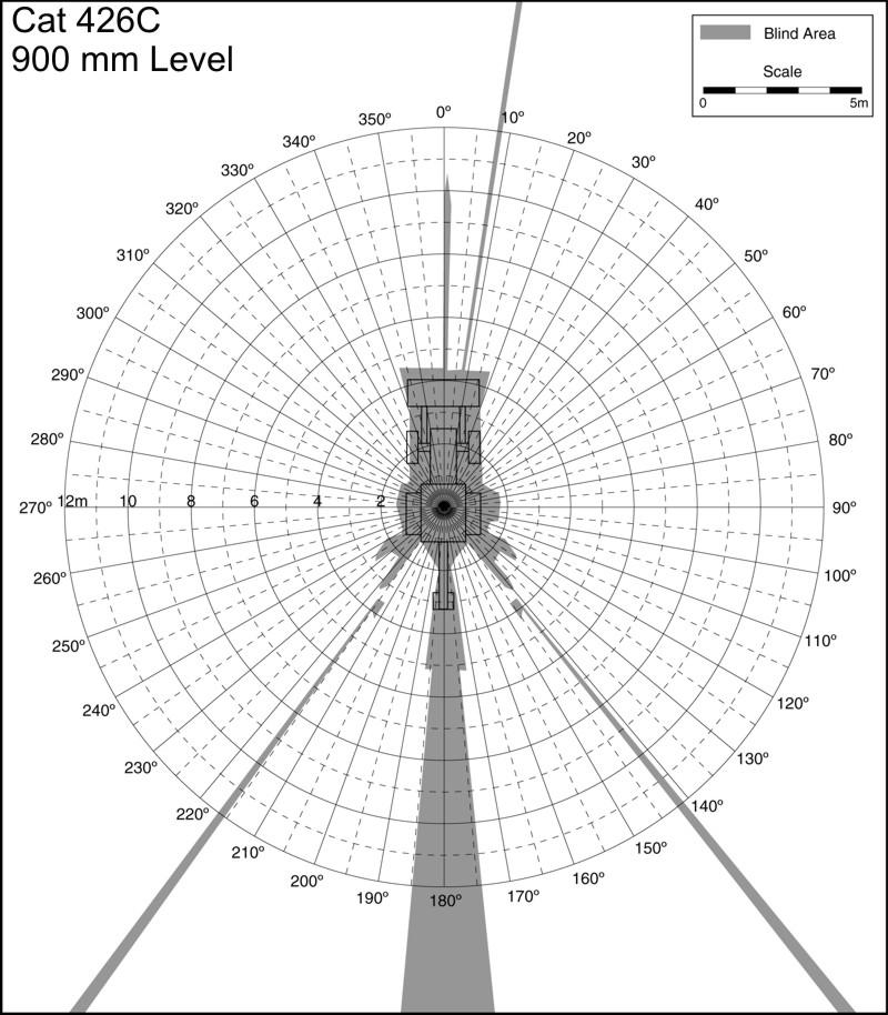 Httpsewiringdiagram Herokuapp Compostquicktime Mac Manual