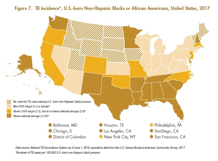 Incidence | 2017 State and City TB Report | Data ...