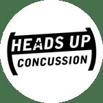 Senior High Nurse's Office / Concussion Information