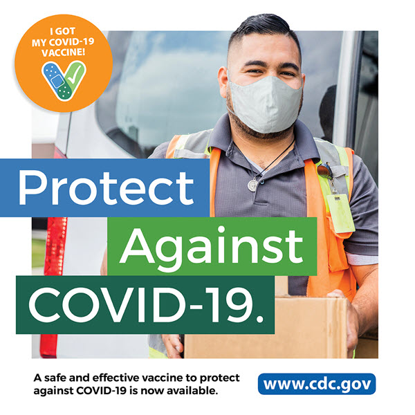 COVID-19 Vaccination Toolkits | CDC
