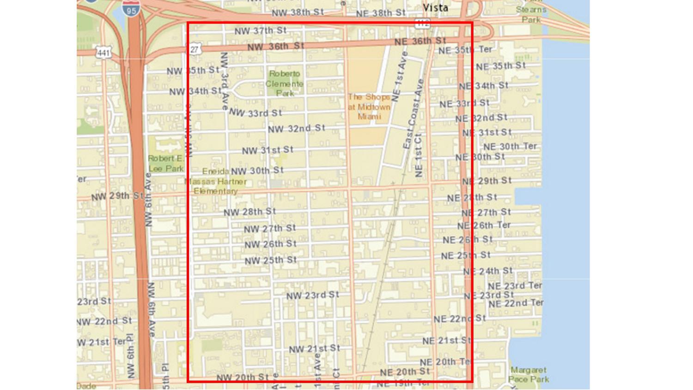 https://i0.wp.com/www.cdc.gov/zika/images/intheus/maps-zika-us/local-fl-2016-07-31-1500px.jpg