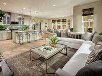 Model Homes Gallery