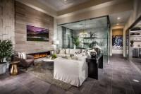 Desert Resort Living - CDC Designs | Interior DesignCDC ...