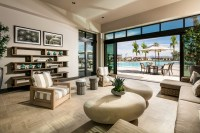 A New Way of Living: Regency at Summerlin - CDC Designs ...