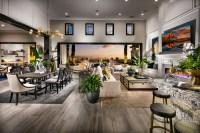 Alta Vista at Orchard Hills - CDC Designs   Interior ...