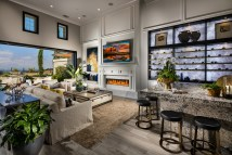 Alta Vista Orchard Hills - Cdc Design Interior