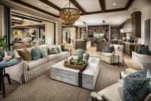 Alta Vista Orchard Hills - Cdc Design Interior
