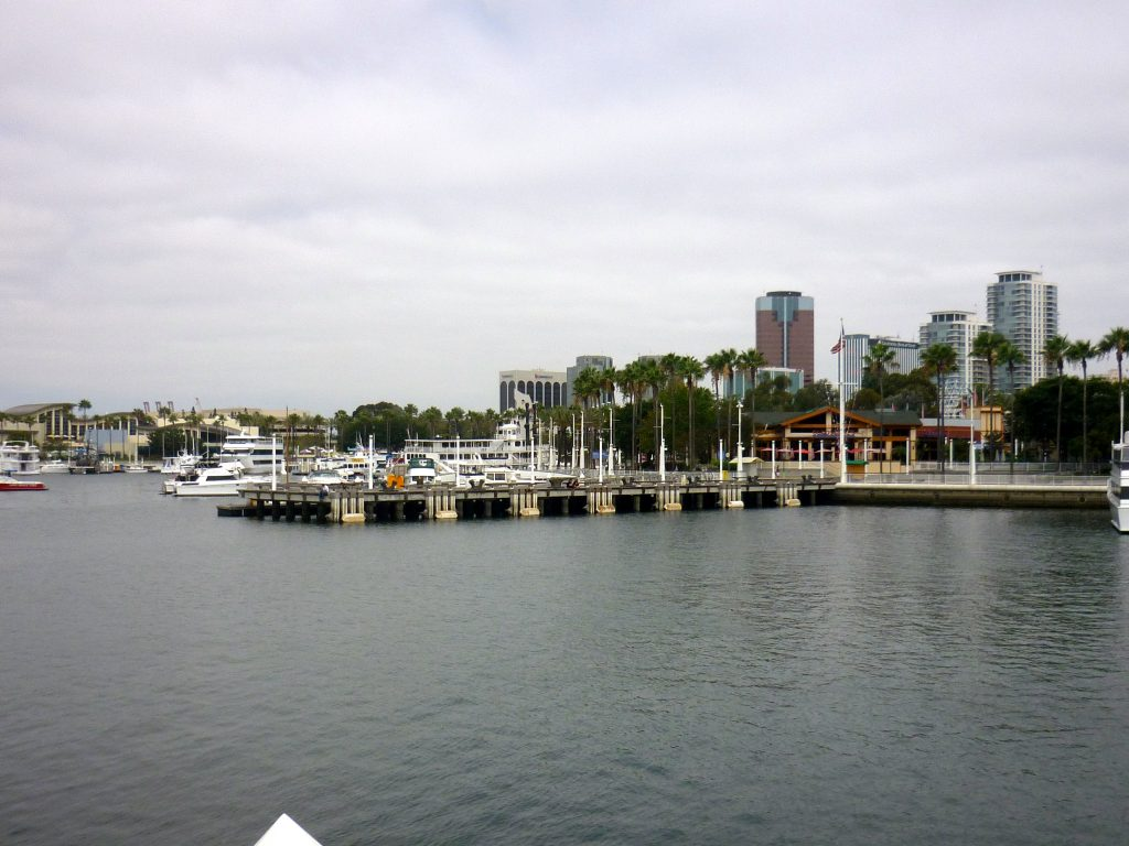 marina-long-beach
