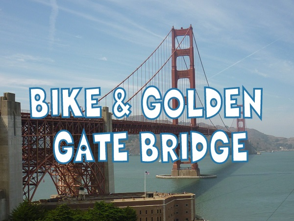 the-golden-gate