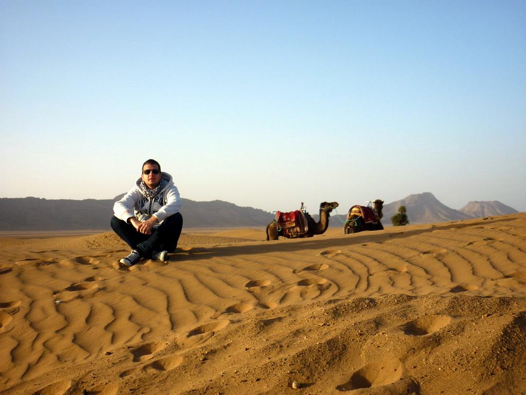 cyril_desert