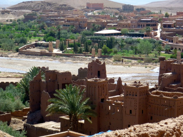 kasbah_ben_haddou