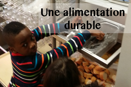 alimentation_durable