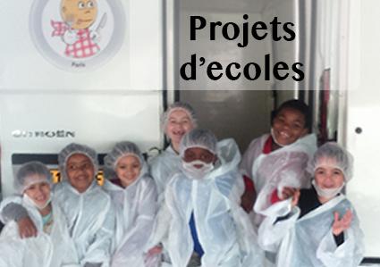 projets_ecoles