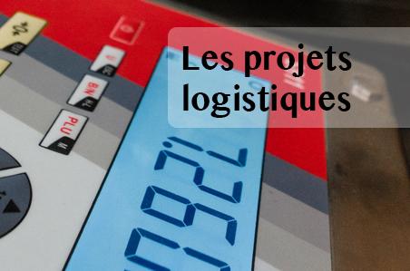 projets_logistiques