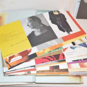 Mode et Liberté 1492-1992