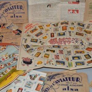 jeux-publicitaire-alsa-la-levure-alsacienne
