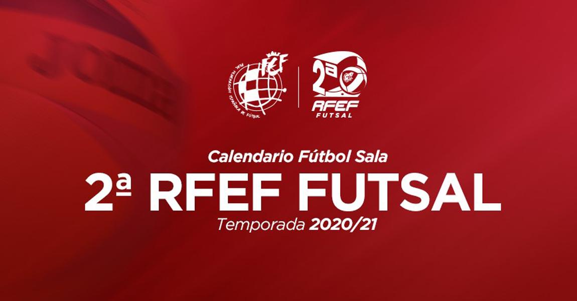El CD El Ejido Futsal arranca  frente al Manzanares FS