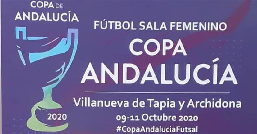 El CD El Ejido Futsal Femenino prepara la Copa Andalucía