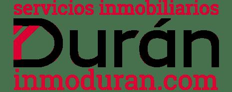 SERVICIOS INMOBILIARIOS DURAN